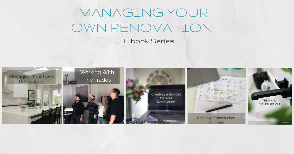 MANAGING YOUR OWN RENOVATION.png