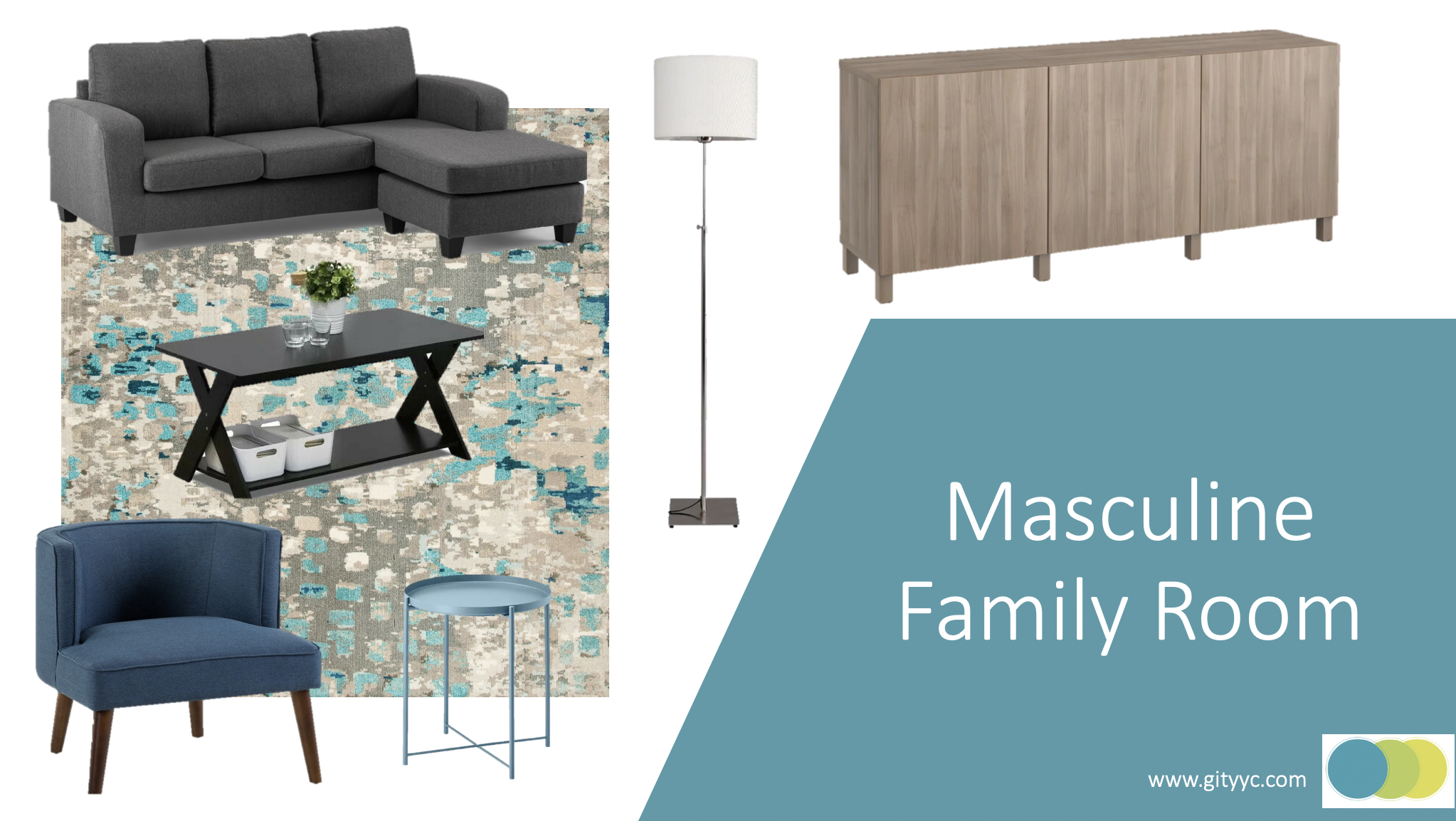 Masculine Family Room.png
