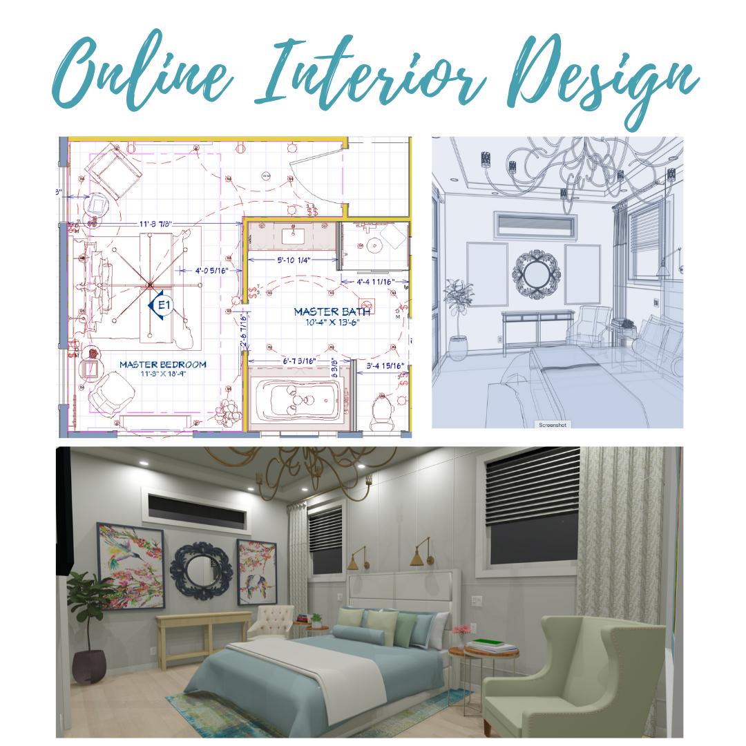 Online Interior Design (OID).png