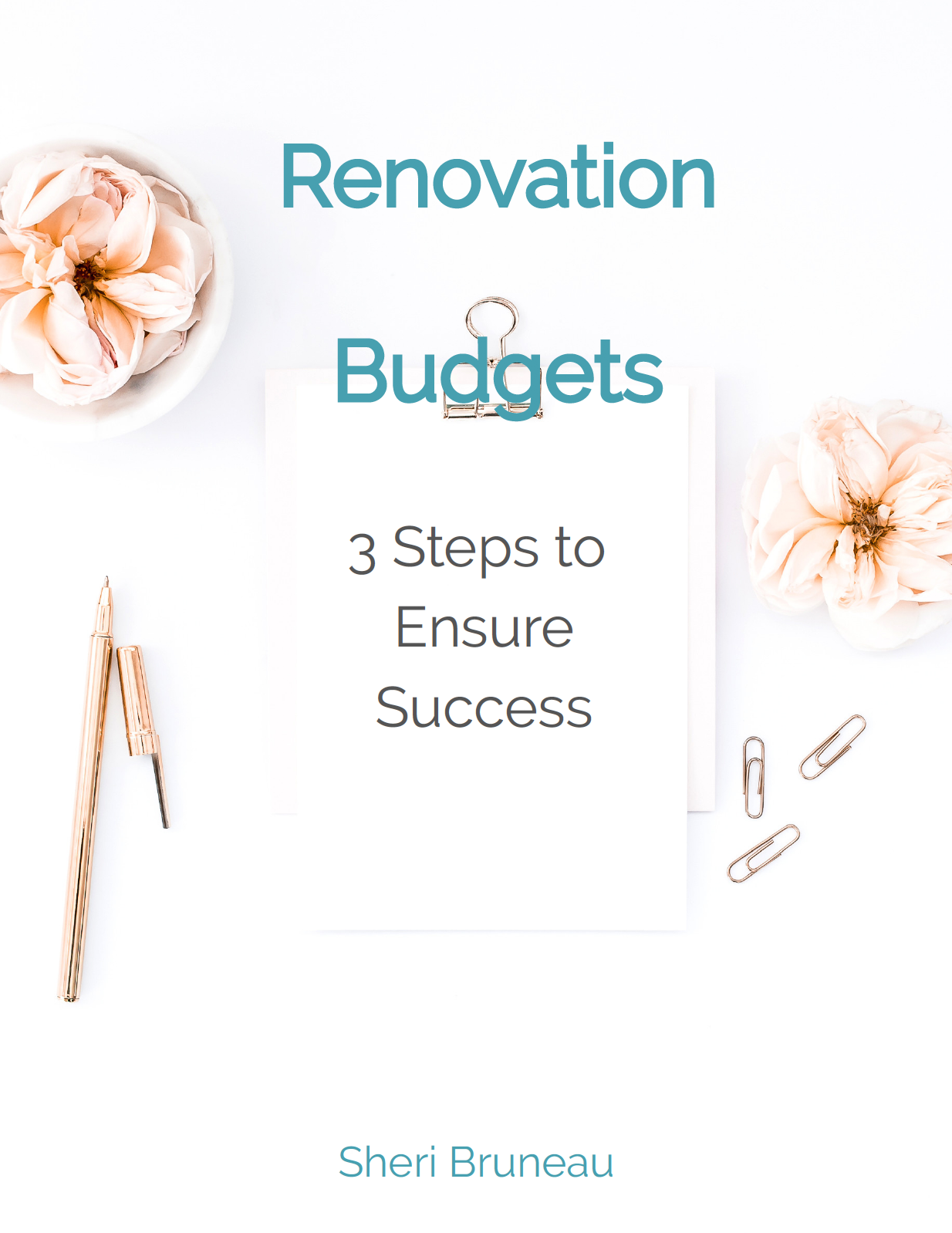 Renovation Budgets cover page.png