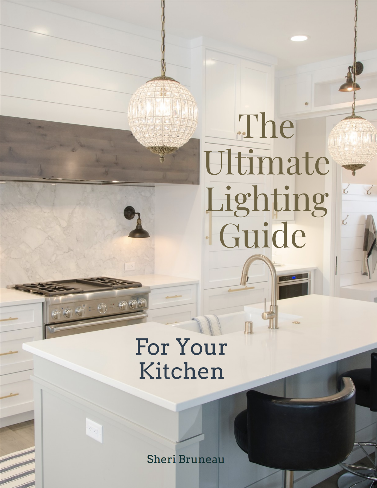 The Ultimate Lighting Guide for Kitchens.png