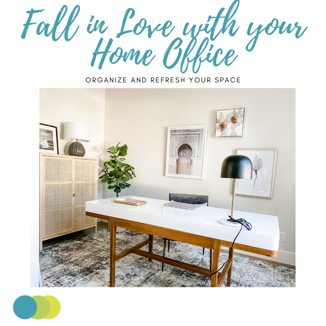 _Fall in Love with your Home Office.png