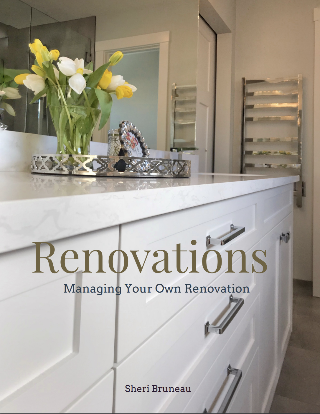 manage your own renovation tp.png