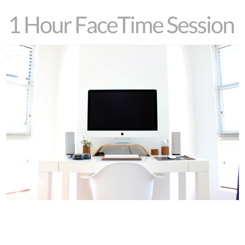 1 Hour FaceTime Session-4.jpg