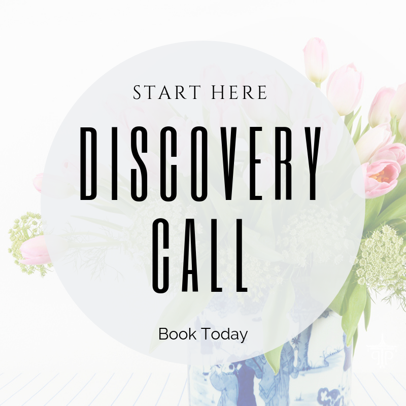 DISCOVERY CALL.png