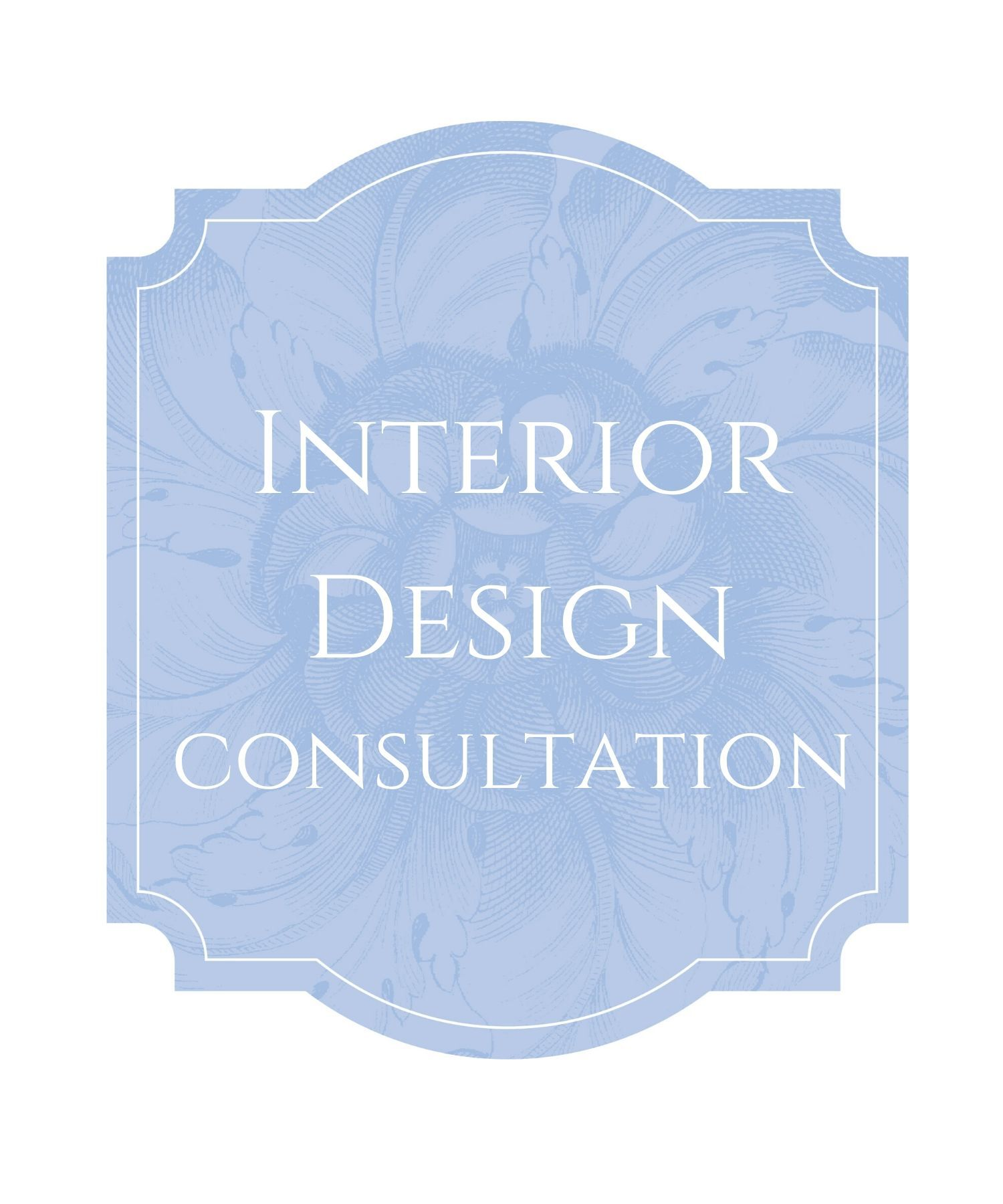 Interior Design Consultation.jpg