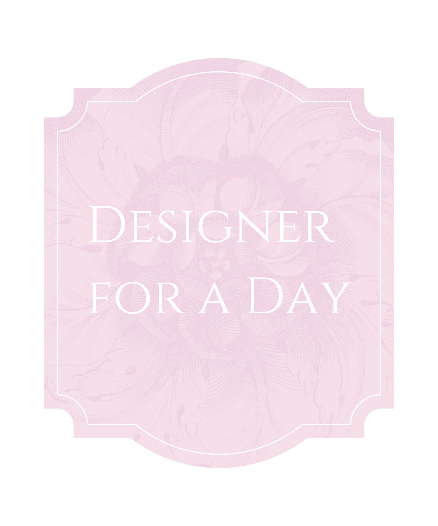 Service 2 Designer for a Day (3).png