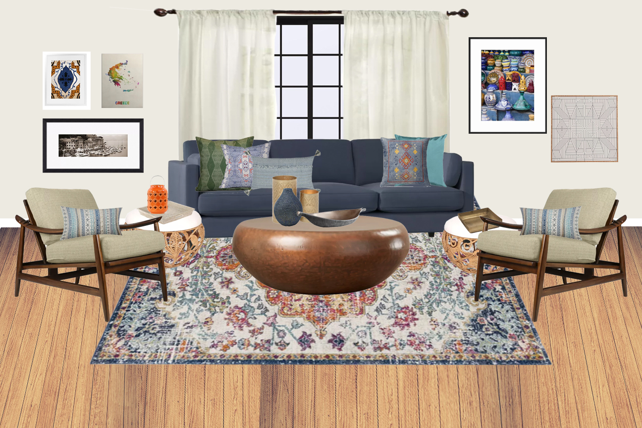 Wayfair_Smith Living Room_Board.jpg