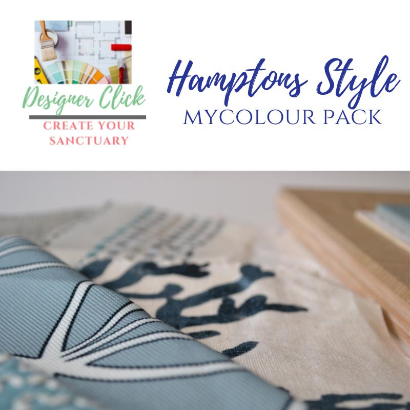 Hamptons mycolour pack Hero image 2.png