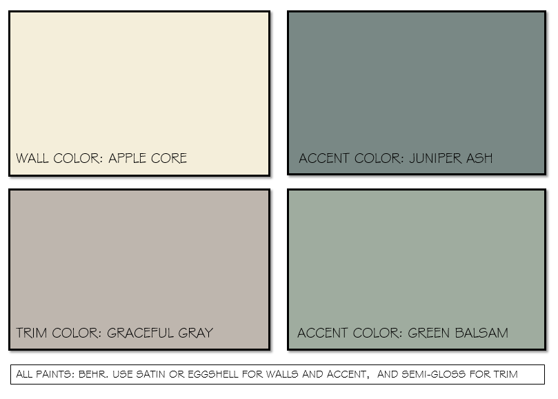COLOR CONSULT.PNG