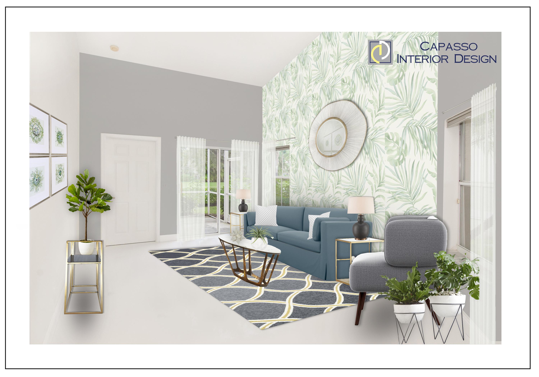 living room w logo.jpg