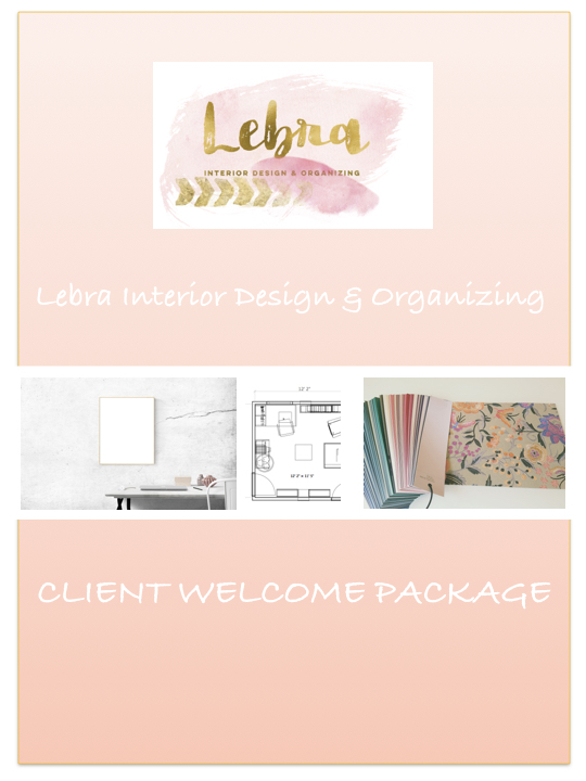 Client-Welcome-image.001.jpeg