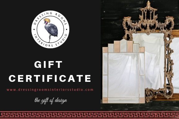 Design Gift Certificate (1).jpg