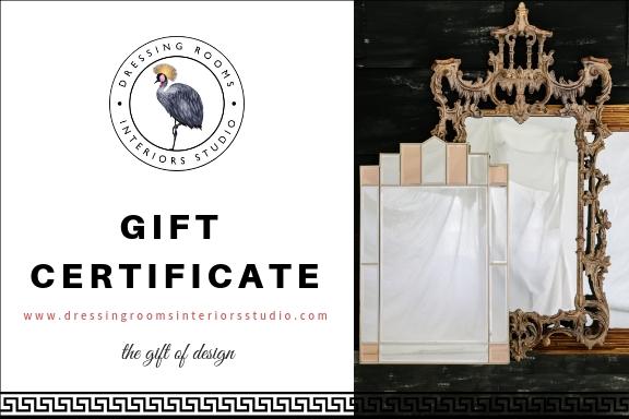 Design Gift Certificate_v1 (2).jpg