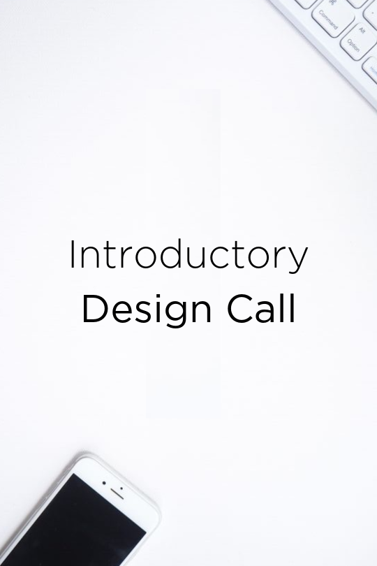 Introductory Design Call (1).png