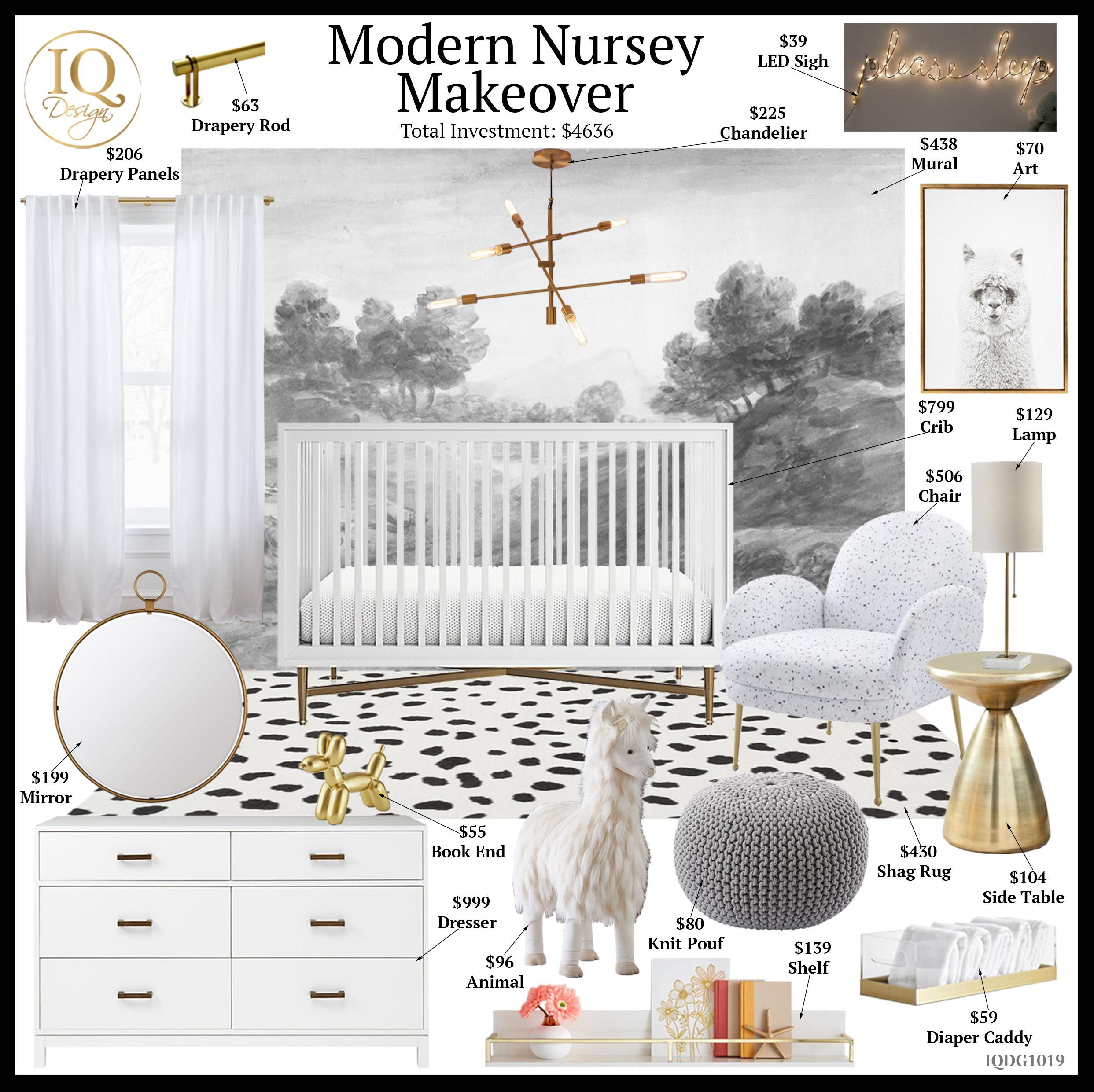 IQDG1019_K BW Nursery MakeoverHR.jpg