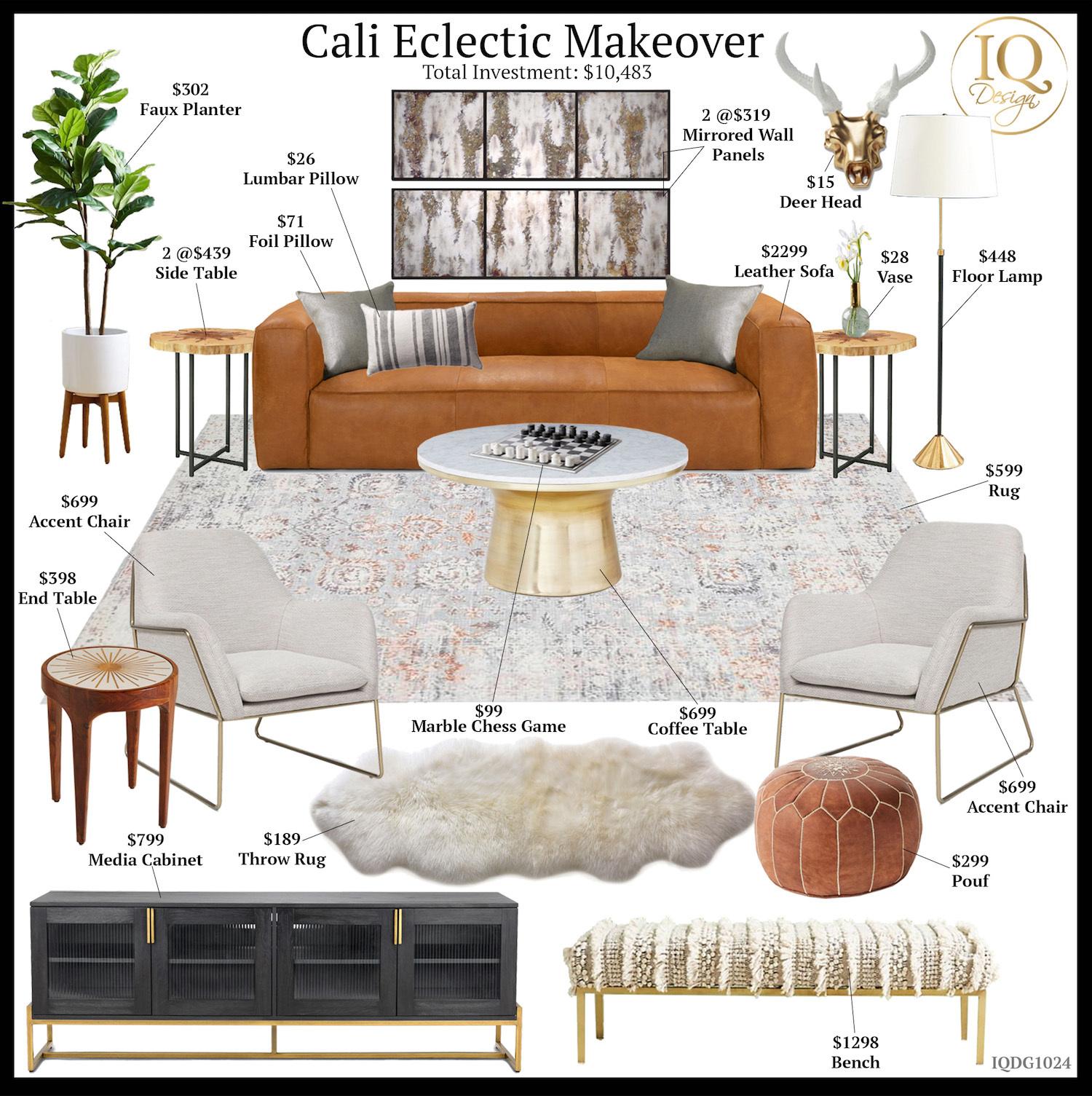 IQDG1024_10K Airbnb Living Room.jpg