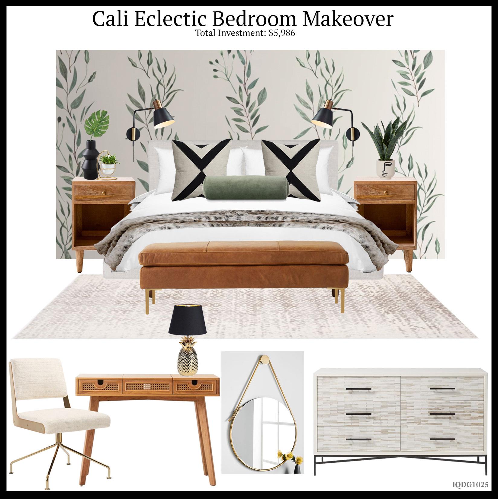 IQDG1025_K-Airbnb-Bedroom.jpg