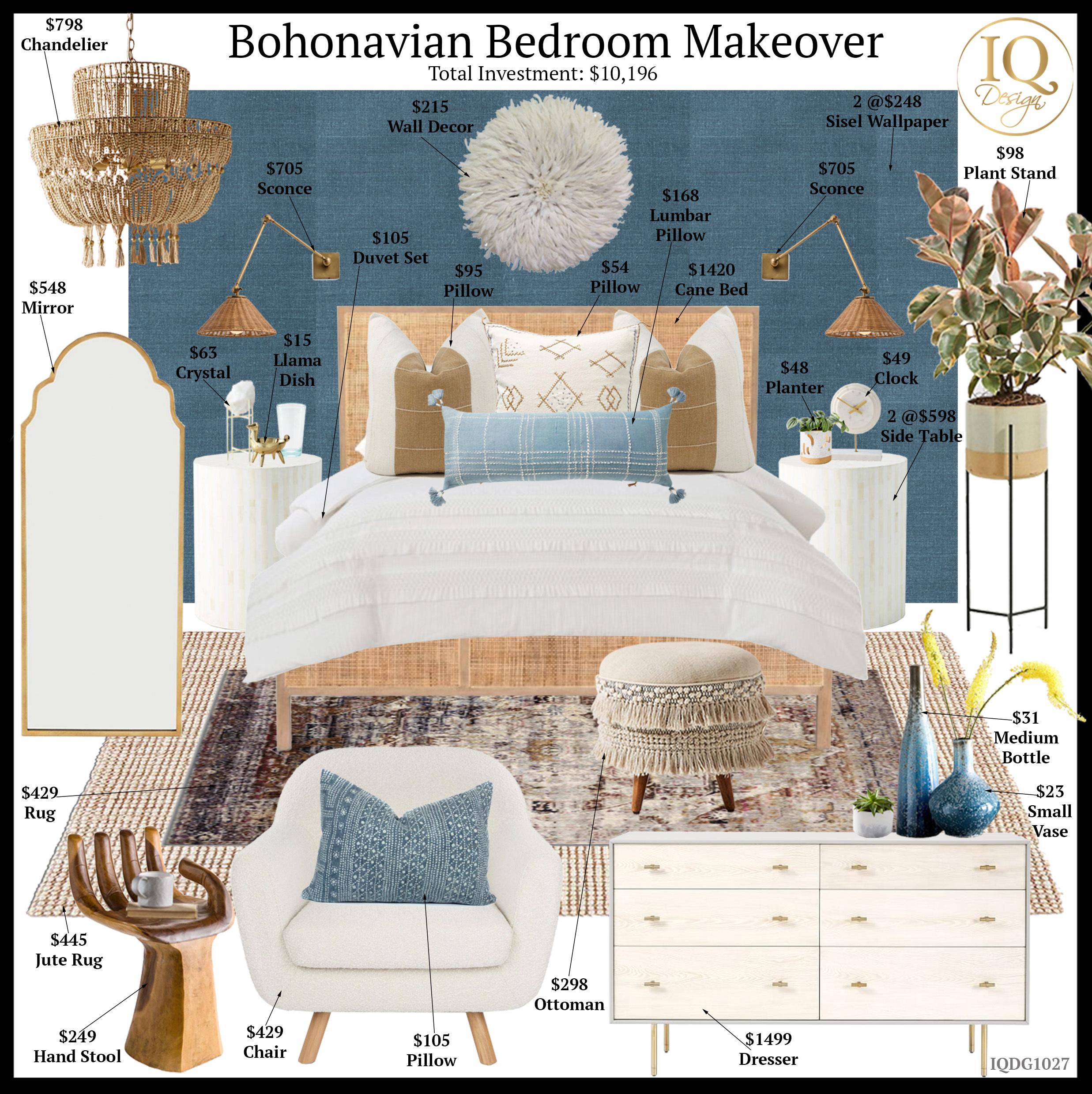 IQDG1027_K Airbnb BedroomHR.jpg