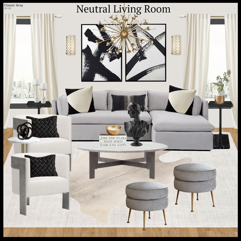 iqdg1055-how-to-design-a-neutral-living-room.jpg