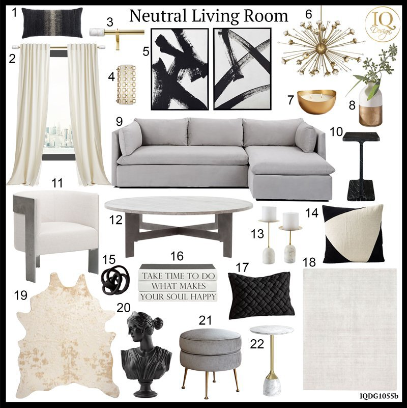 iqdg1055b-how-to-design-a-neutral-living-room-1.jpg