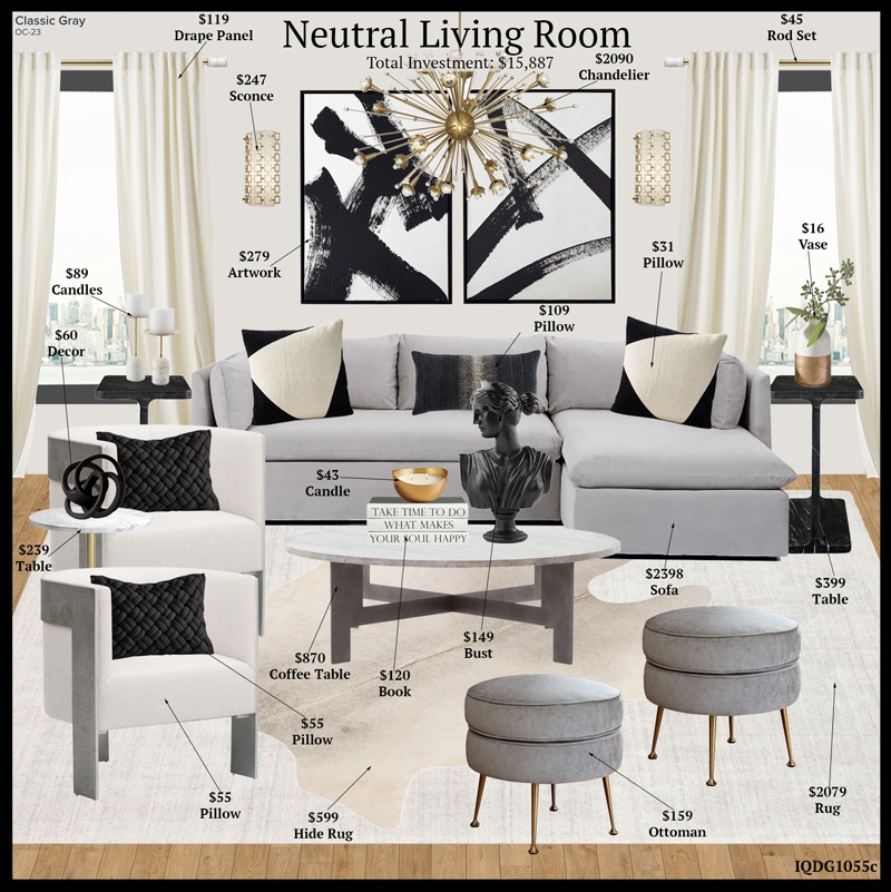 iqdg1055c-get-the-cost-a-neutral-living-room-2.jpg