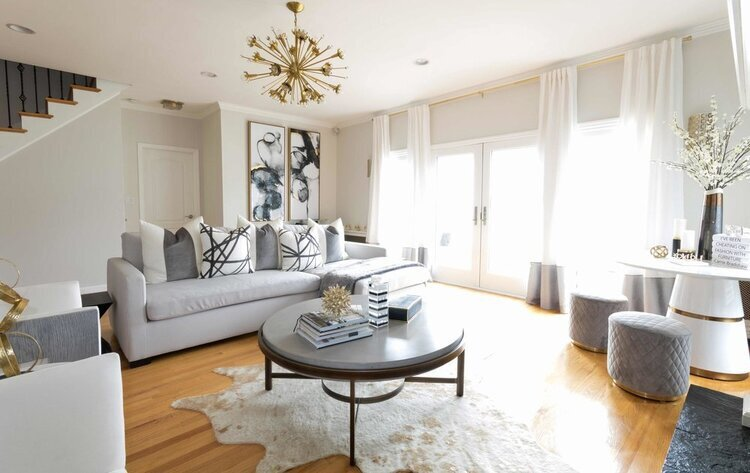 neutral-living-room-with-classic-gray-walls-750x473.jpg