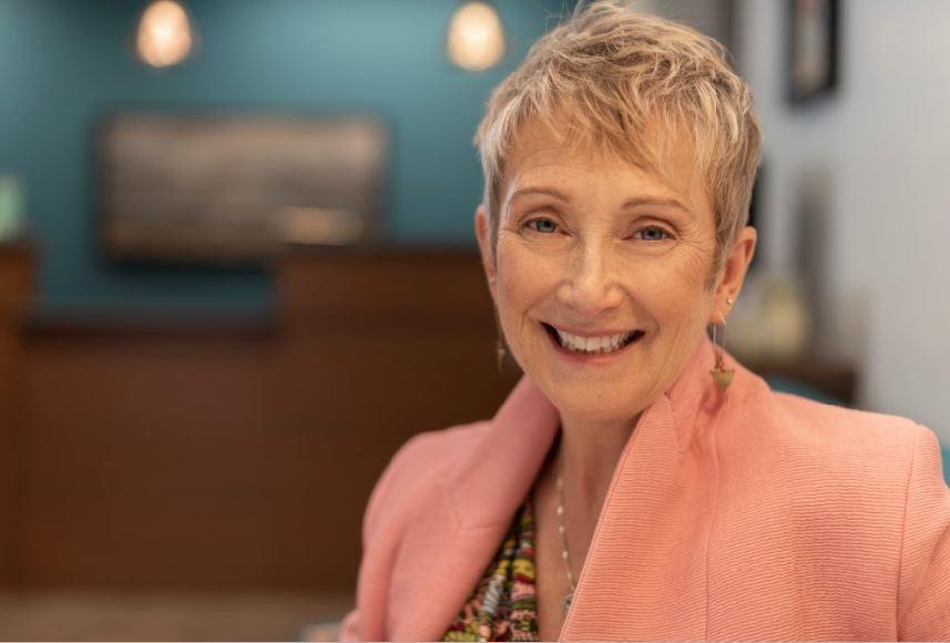 Deborah-Nicholson-5.JPG