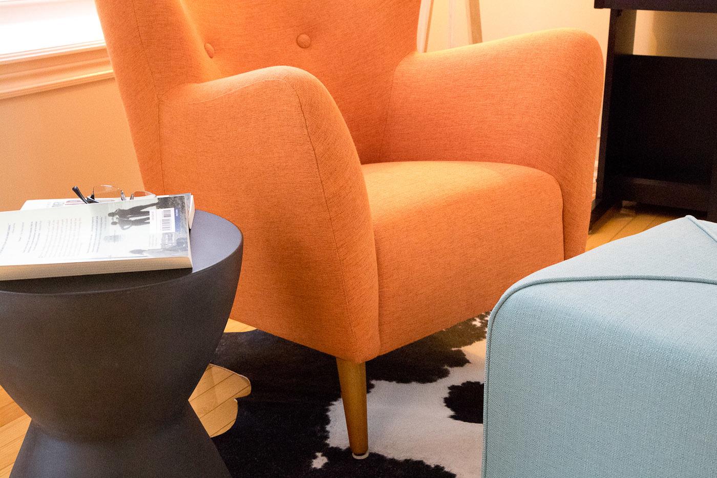 Interior Decor-Modern Comfort-17.jpg