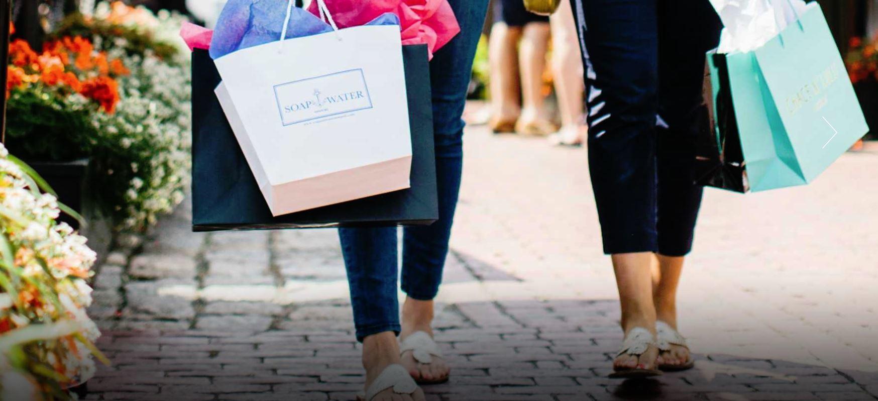 Lets go shopping.JPG
