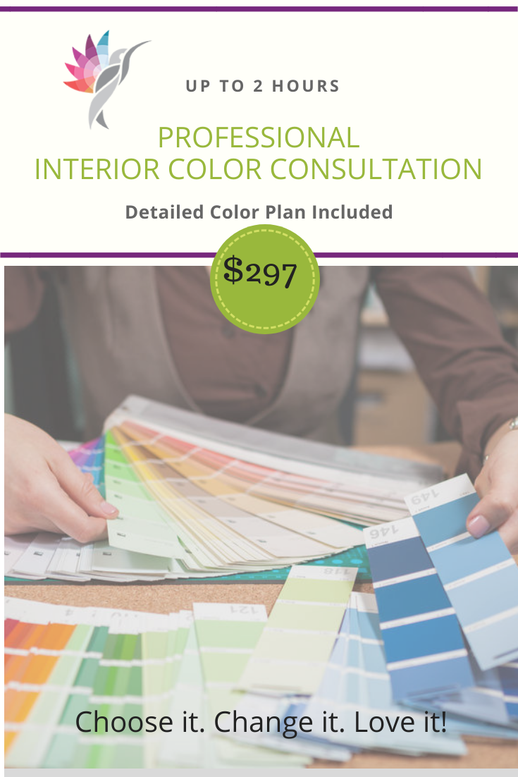 Prof Int Color Consult.png