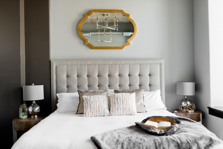 master bedroom decor.jpg