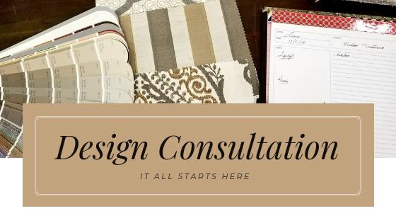 Design Consultation.png