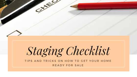 Staging Checklist.png