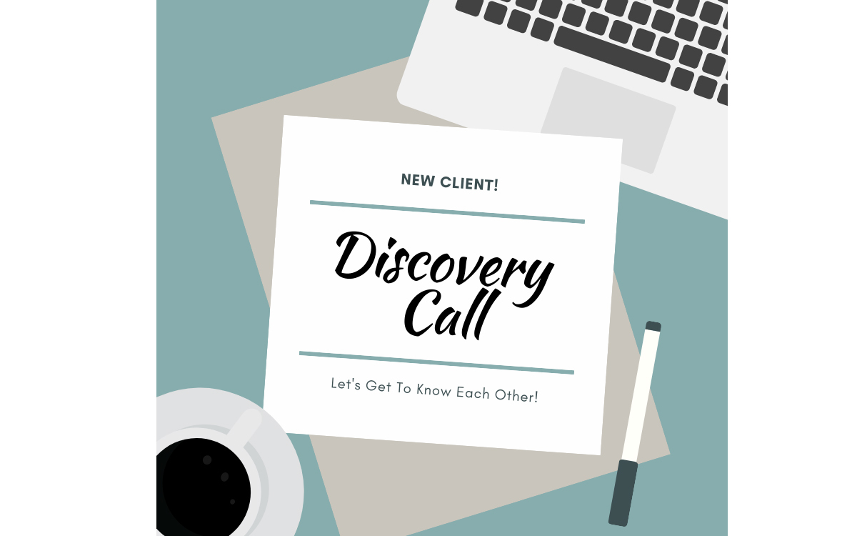 discovery-call2.jpg