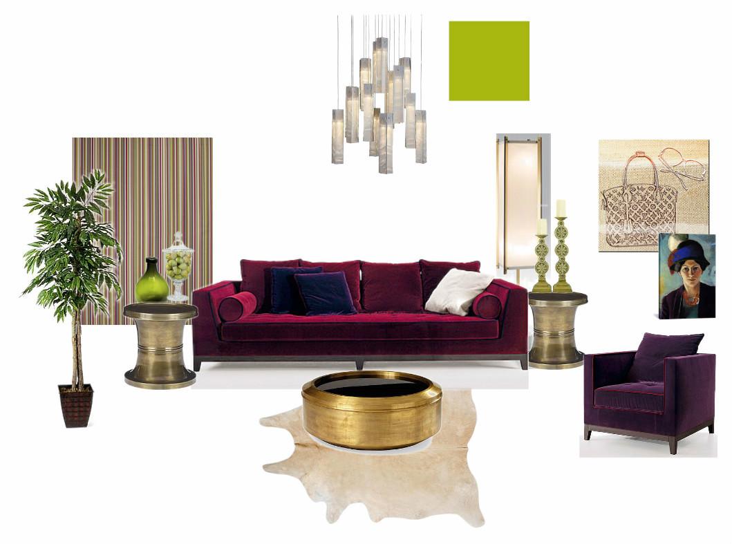 OB-Modern Living Room.jpg
