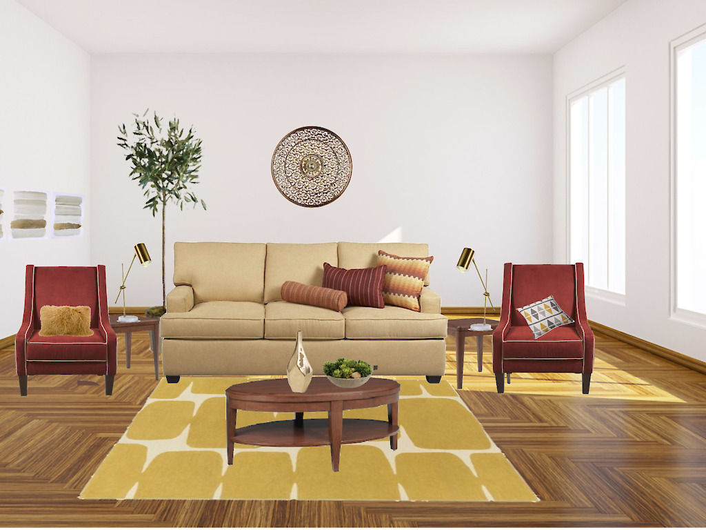 quick-design-Living-rm.jpg