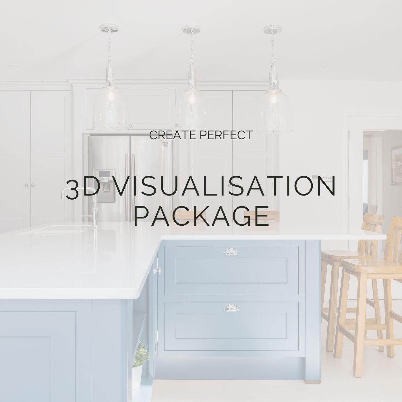 3D Package.jpg