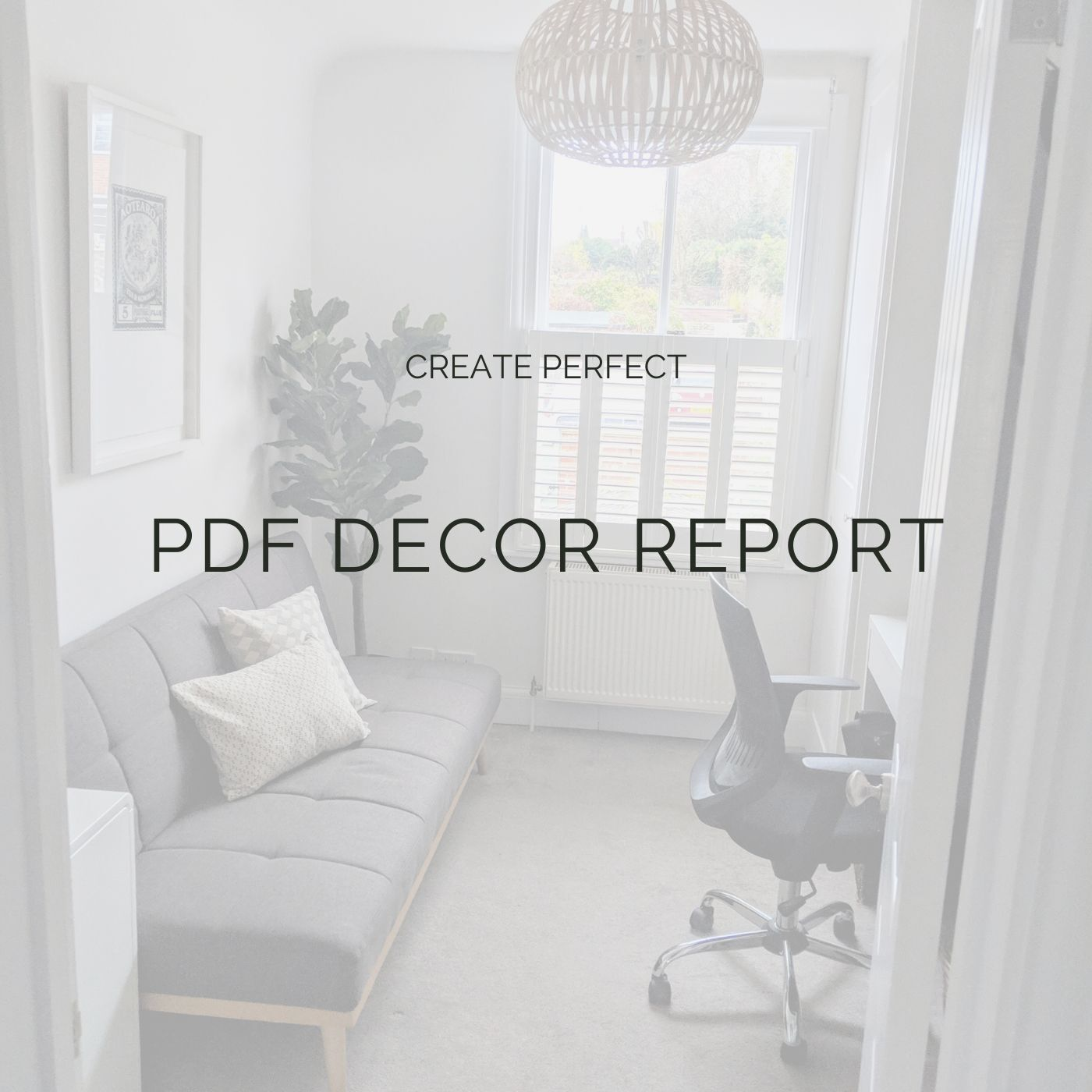 PDF Decor Report.jpg