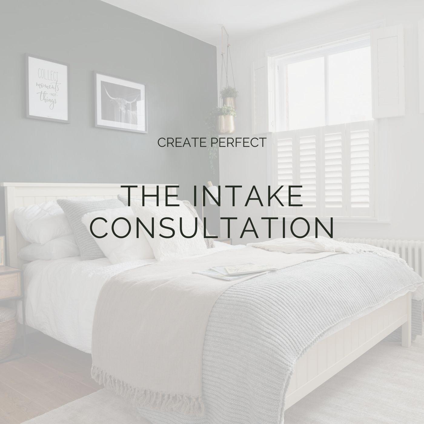 The intake consultation.jpg