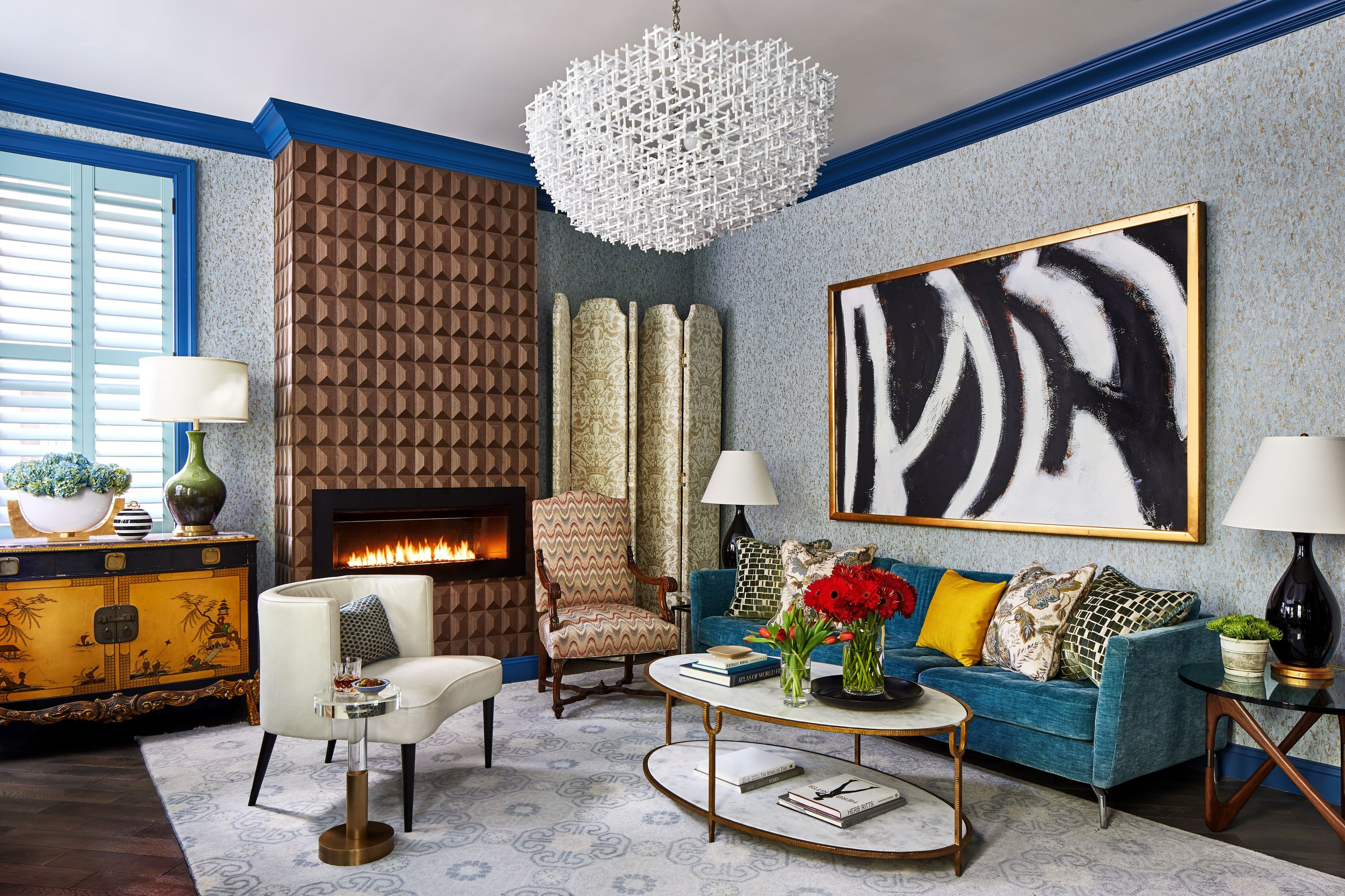 2-Contemporary-Living-Room-Top-Decorator-Best-Interior-Designers-Boston-South-End-Back-Bay-Seaport-Dane-Austin-Design.jpeg