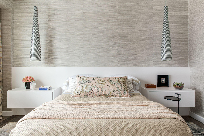 Best-Of-Boston-Interior-Designers-Dane-Austin-Design-Consultation.jpeg