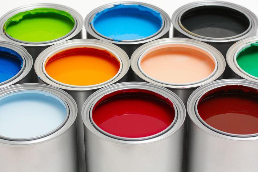 paint-color-consutation-boston-interior-designer-dane-austin-design.jpg