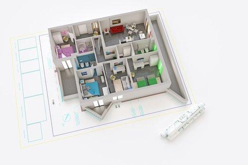 interior-plan.jpg