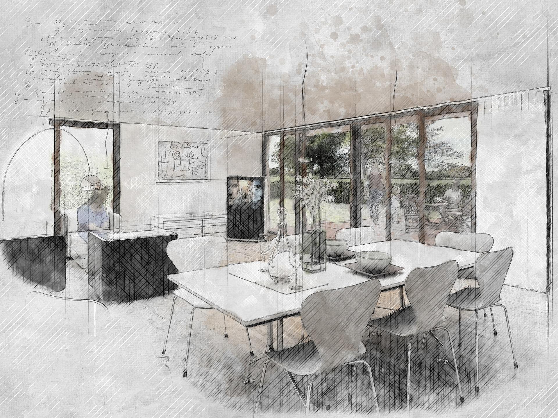 interior-1753743_1920.jpg