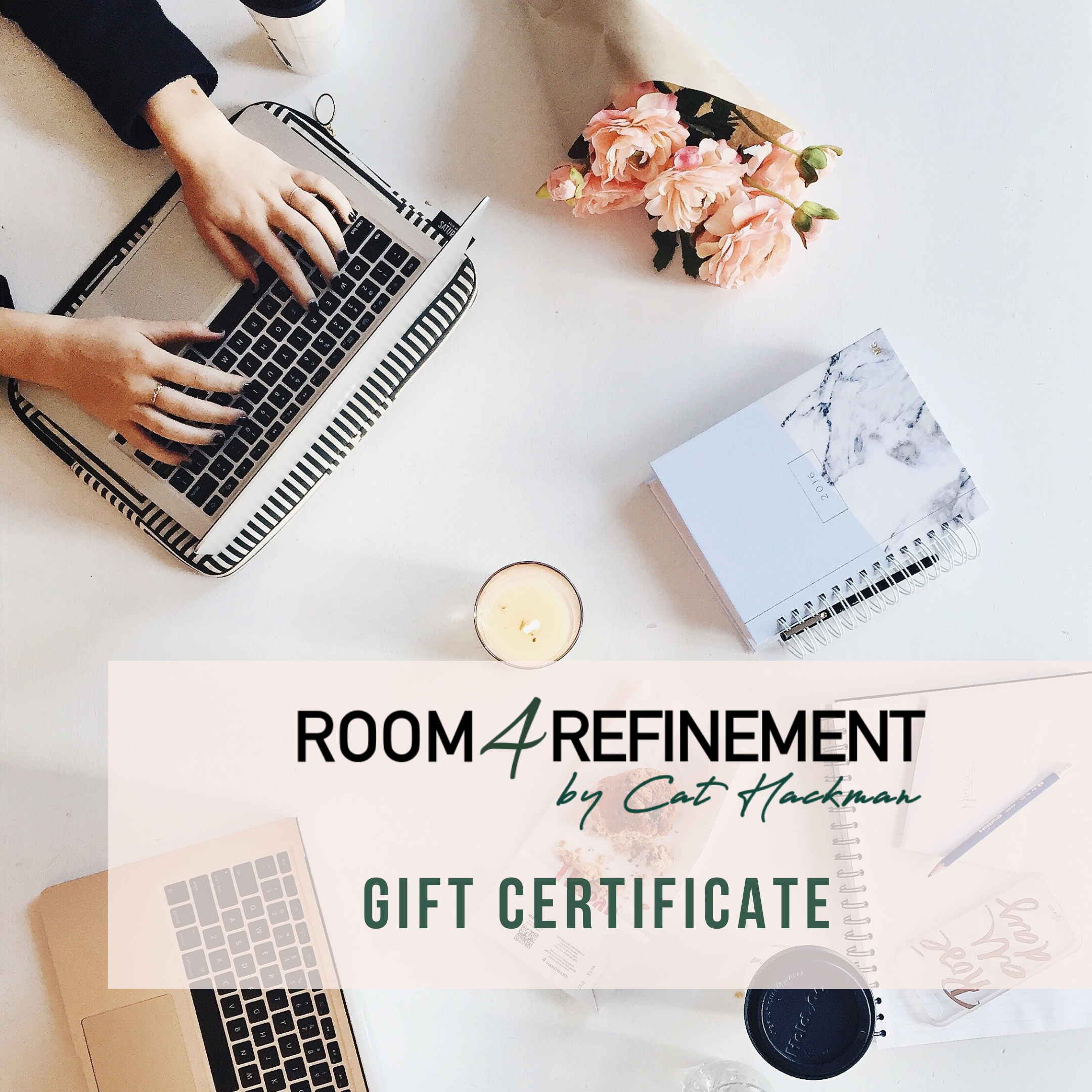 Gift certificate -3.png
