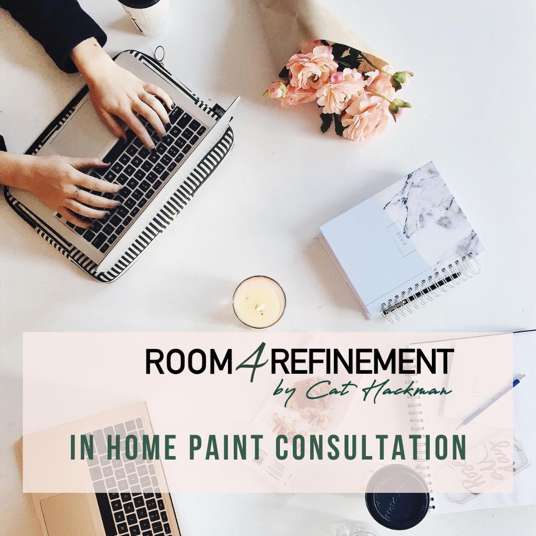 paint consultation .png