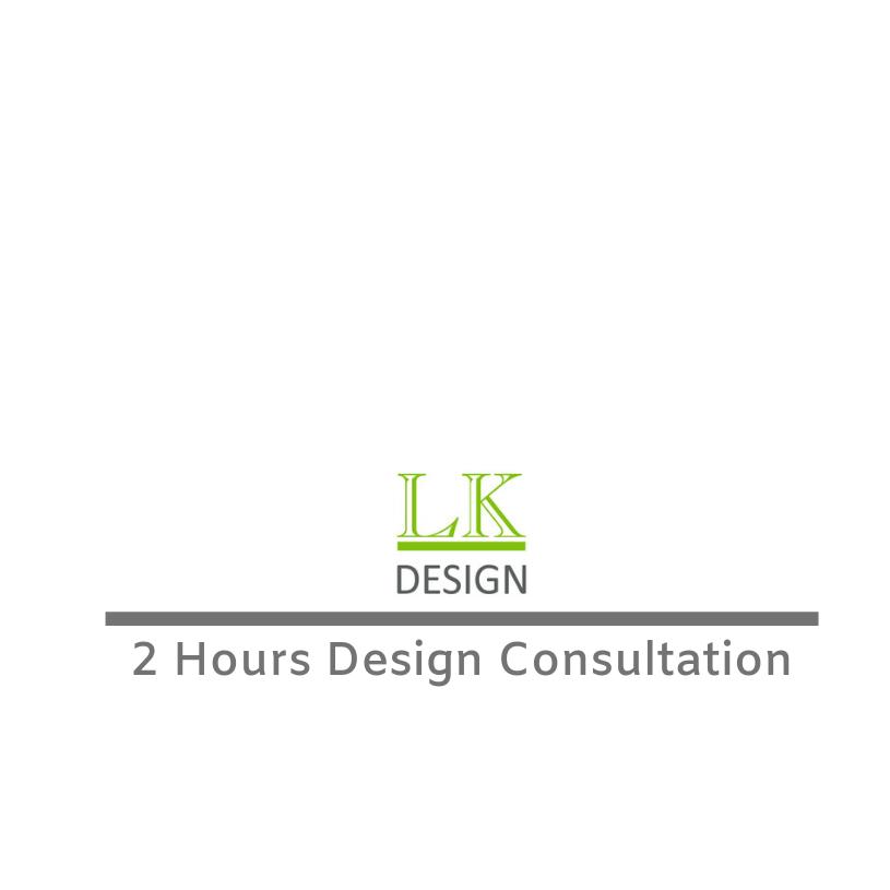 LK Design Design Consultation 01.png