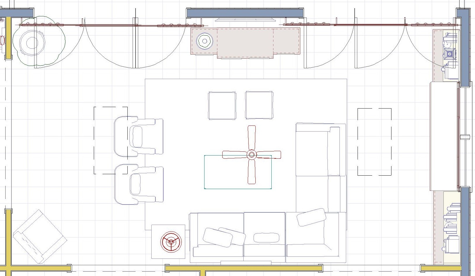 Furniture plan chairs facing built-in L sectional.jpg