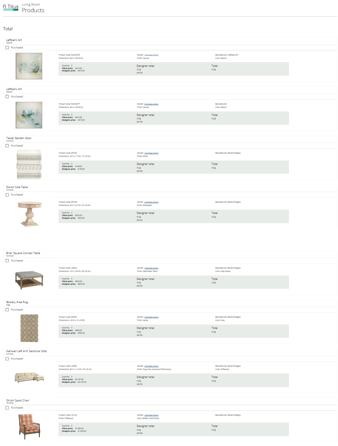 Product List Sample.png
